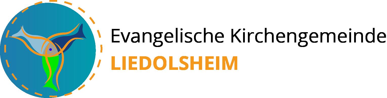Kindergottesdienst Ev Kirche Liedolsheim